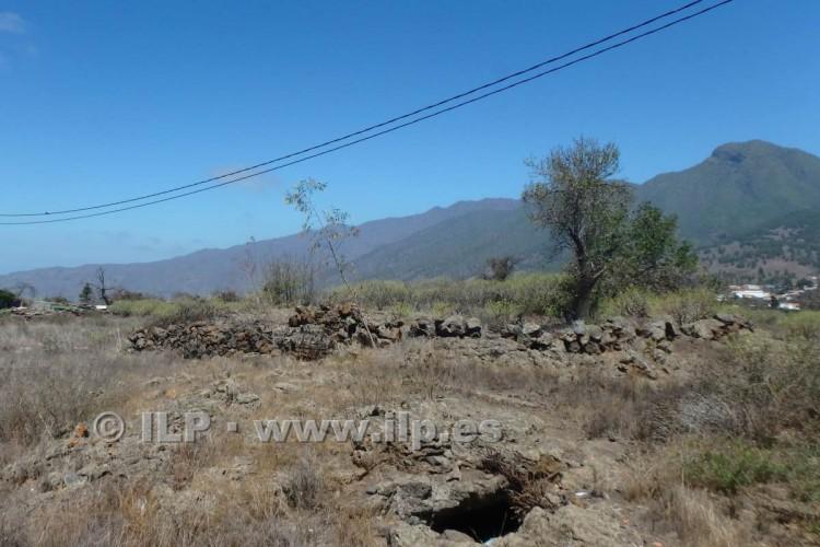 Villa/House for Sale, Tacande, El Paso, La Palma - LP-E632 2