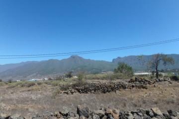 Villa/House for Sale, Tacande, El Paso, La Palma - LP-E632