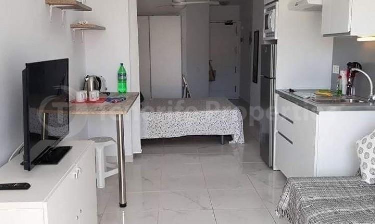 Flat / Apartment for Sale, Torviscas Playa, Tenerife - TP-14517 2