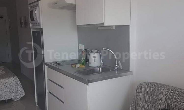 Flat / Apartment for Sale, Torviscas Playa, Tenerife - TP-14517 4