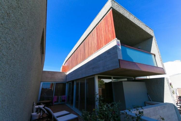 2 Bed  Villa/House for Sale, La Mareta, Tenerife - YL-PW129 1