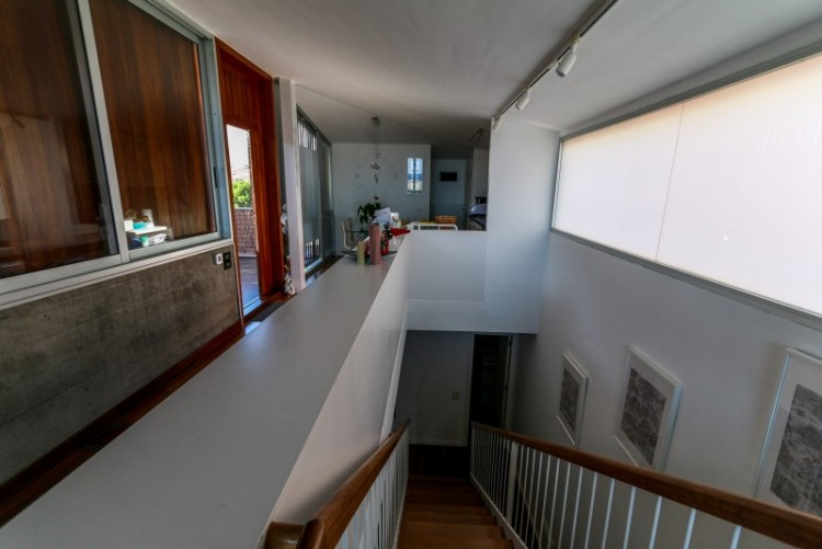 2 Bed  Villa/House for Sale, La Mareta, Tenerife - YL-PW129 11