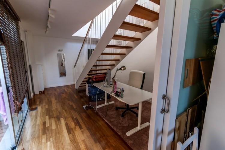 2 Bed  Villa/House for Sale, La Mareta, Tenerife - YL-PW129 12
