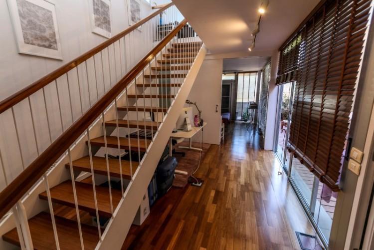 2 Bed  Villa/House for Sale, La Mareta, Tenerife - YL-PW129 13