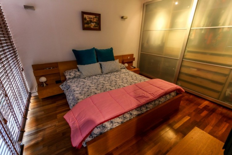 2 Bed  Villa/House for Sale, La Mareta, Tenerife - YL-PW129 15