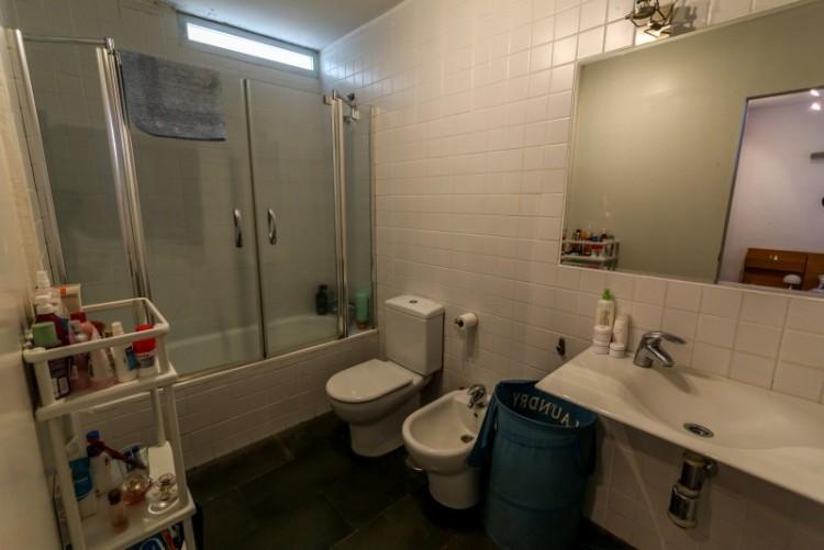 2 Bed  Villa/House for Sale, La Mareta, Tenerife - YL-PW129 17