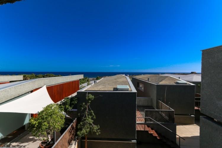2 Bed  Villa/House for Sale, La Mareta, Tenerife - YL-PW129 2