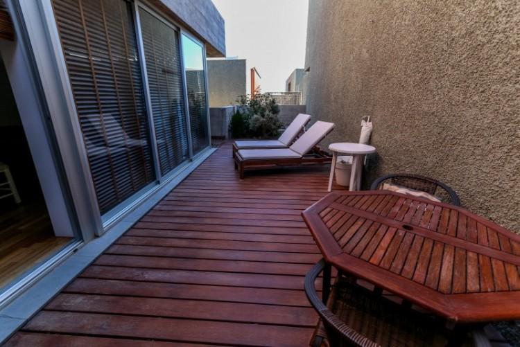 2 Bed  Villa/House for Sale, La Mareta, Tenerife - YL-PW129 3