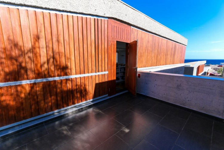 2 Bed  Villa/House for Sale, La Mareta, Tenerife - YL-PW129 4