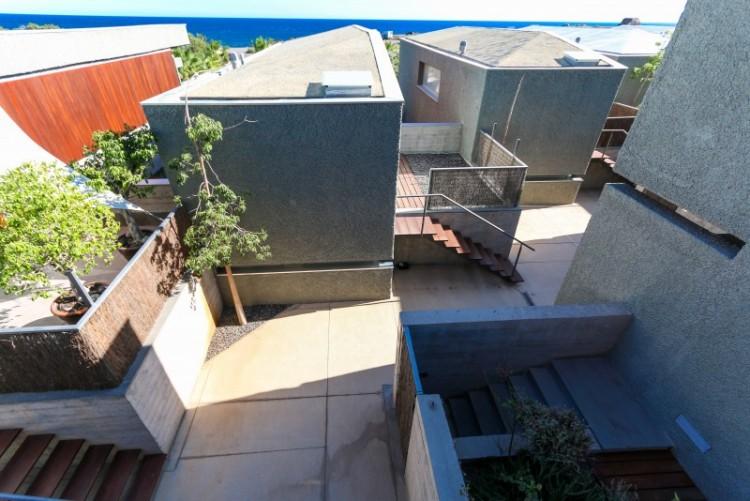2 Bed  Villa/House for Sale, La Mareta, Tenerife - YL-PW129 5