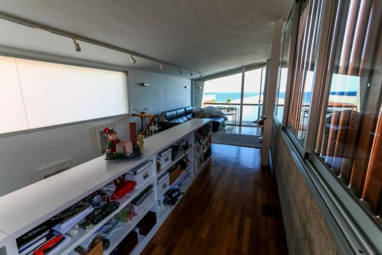 2 Bed  Villa/House for Sale, La Mareta, Tenerife - YL-PW129 6