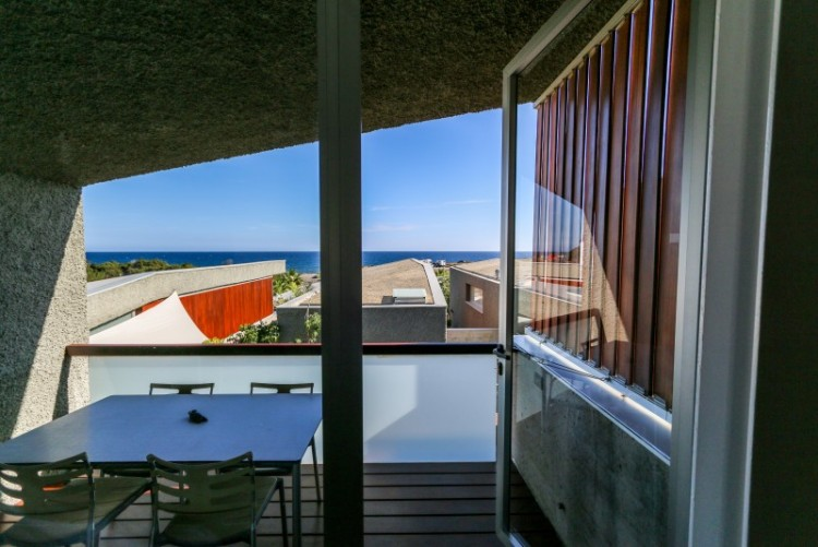 2 Bed  Villa/House for Sale, La Mareta, Tenerife - YL-PW129 7