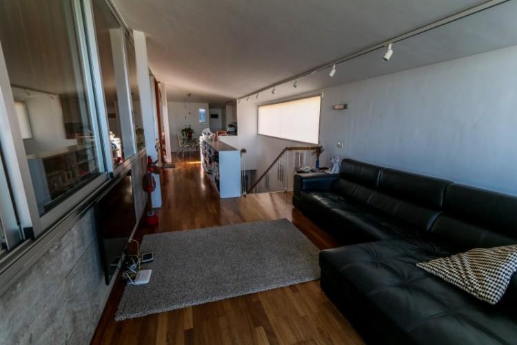 2 Bed  Villa/House for Sale, La Mareta, Tenerife - YL-PW129 8