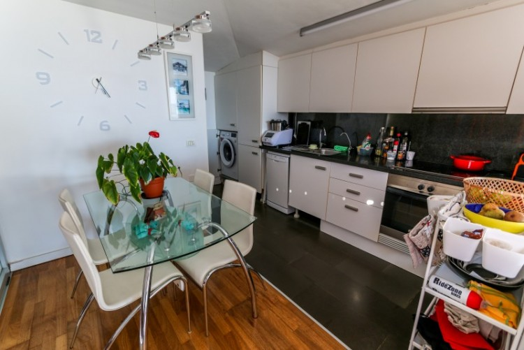 2 Bed  Villa/House for Sale, La Mareta, Tenerife - YL-PW129 9