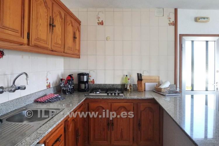 10 Bed  Villa/House for Sale, Tacande de Abajo, El Paso, La Palma - LP-E629 17