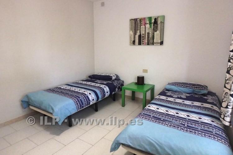 10 Bed  Villa/House for Sale, Tacande de Abajo, El Paso, La Palma - LP-E629 19