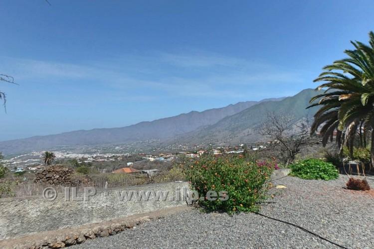 10 Bed  Villa/House for Sale, Tacande de Abajo, El Paso, La Palma - LP-E629 3