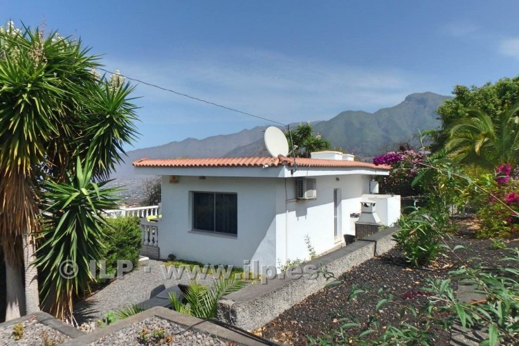10 Bed  Villa/House for Sale, Tacande de Abajo, El Paso, La Palma - LP-E629 6