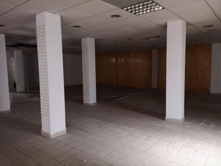 Commercial to Rent, Las Palmas, San Fernando, Gran Canaria - DI-16421 3