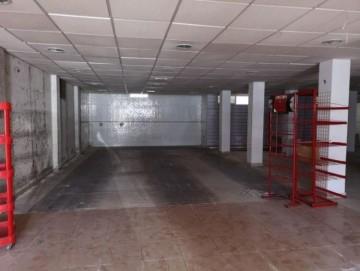 Commercial to Rent, Las Palmas, San Fernando, Gran Canaria - DI-16421
