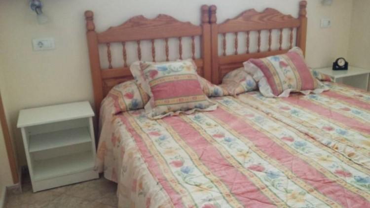 1 Bed  Flat / Apartment to Rent, Las Palmas, Playa del Inglés, Gran Canaria - DI-16422 17