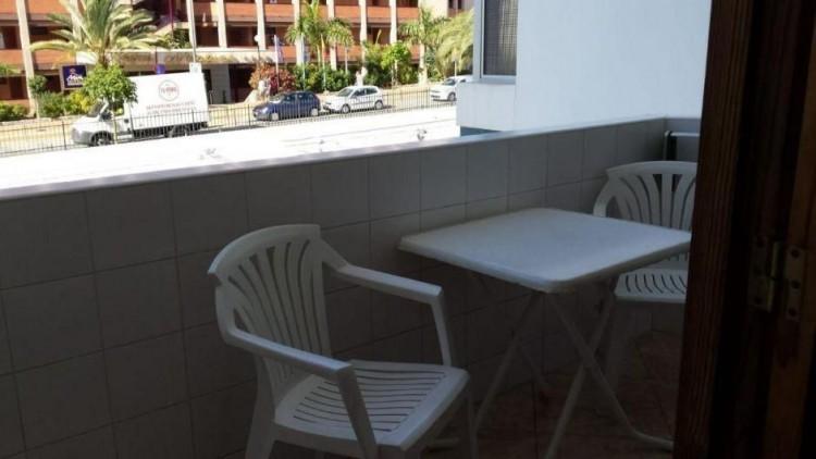 1 Bed  Flat / Apartment to Rent, Las Palmas, Playa del Inglés, Gran Canaria - DI-16422 18