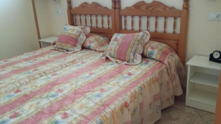 1 Bed  Flat / Apartment to Rent, Las Palmas, Playa del Inglés, Gran Canaria - DI-16422 20