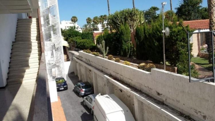 1 Bed  Flat / Apartment to Rent, Las Palmas, Playa del Inglés, Gran Canaria - DI-16422 4