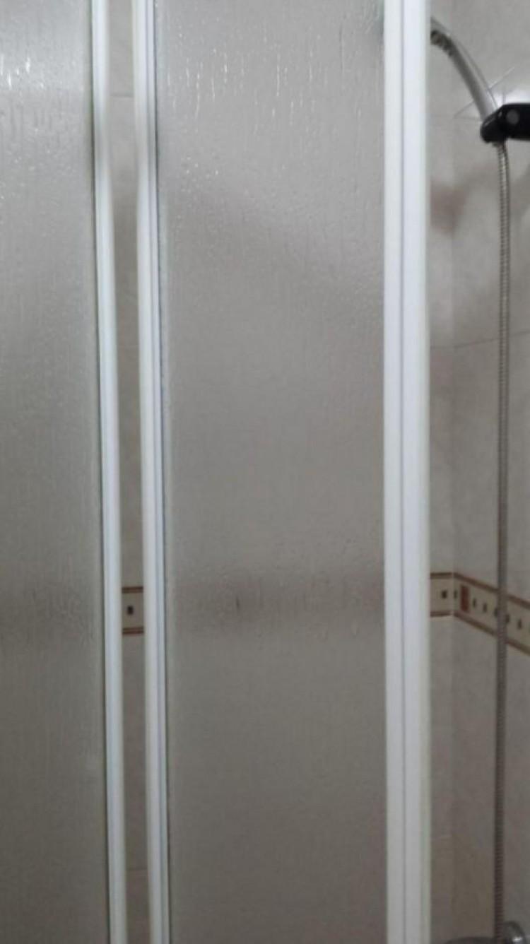 1 Bed  Flat / Apartment to Rent, Las Palmas, Playa del Inglés, Gran Canaria - DI-16422 6