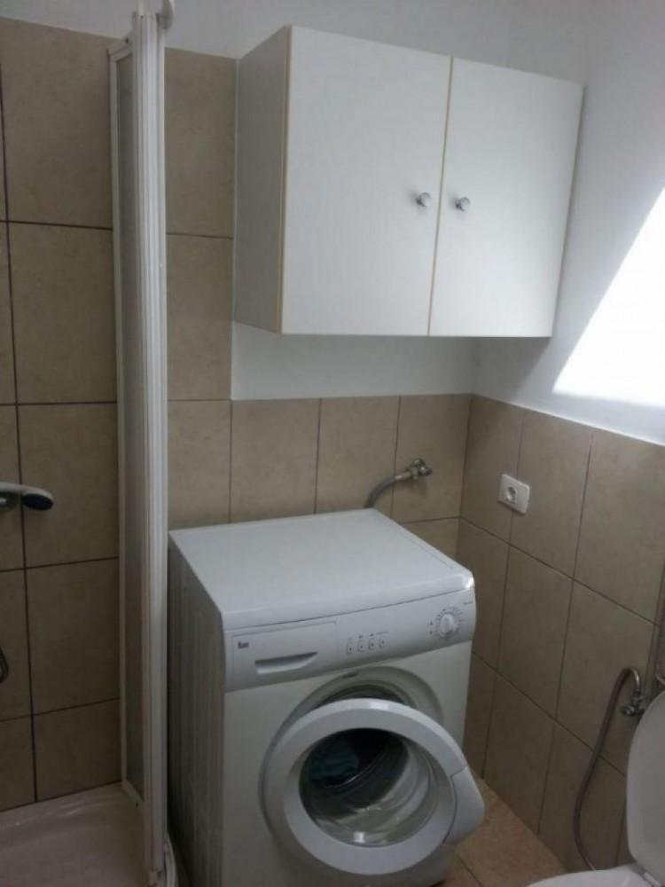 1 Bed  Villa/House to Rent, Las Palmas, San Agustín-Bahía Feliz, Gran Canaria - DI-16423 10