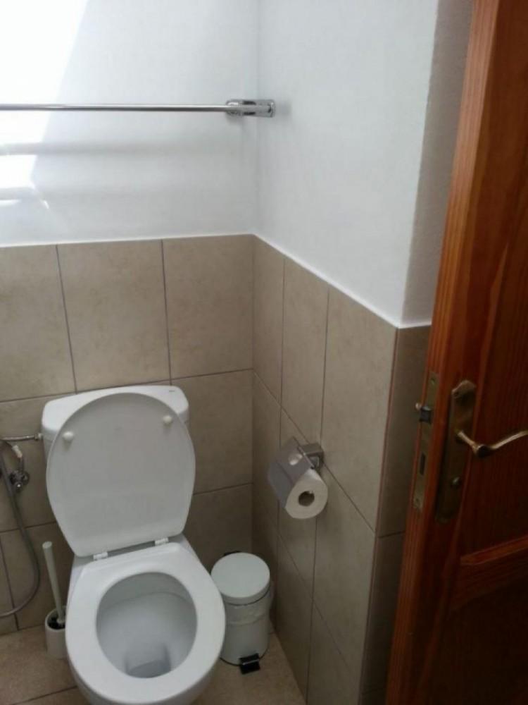 1 Bed  Villa/House to Rent, Las Palmas, San Agustín-Bahía Feliz, Gran Canaria - DI-16423 13