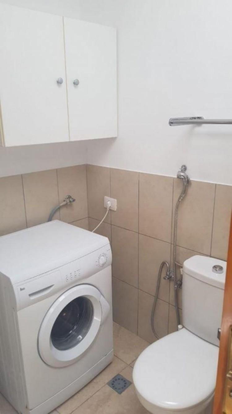 1 Bed  Villa/House to Rent, Las Palmas, San Agustín-Bahía Feliz, Gran Canaria - DI-16423 15