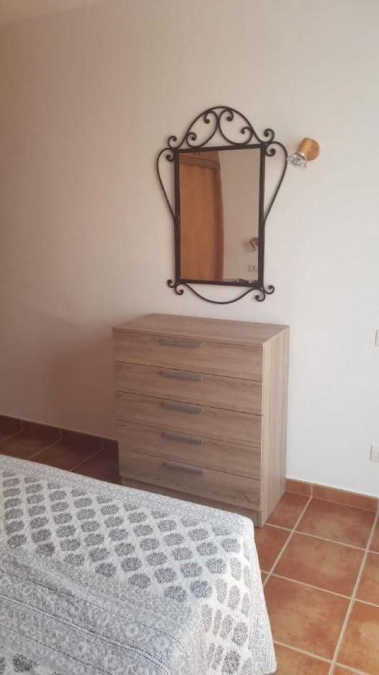1 Bed  Villa/House to Rent, Las Palmas, San Agustín-Bahía Feliz, Gran Canaria - DI-16423 16