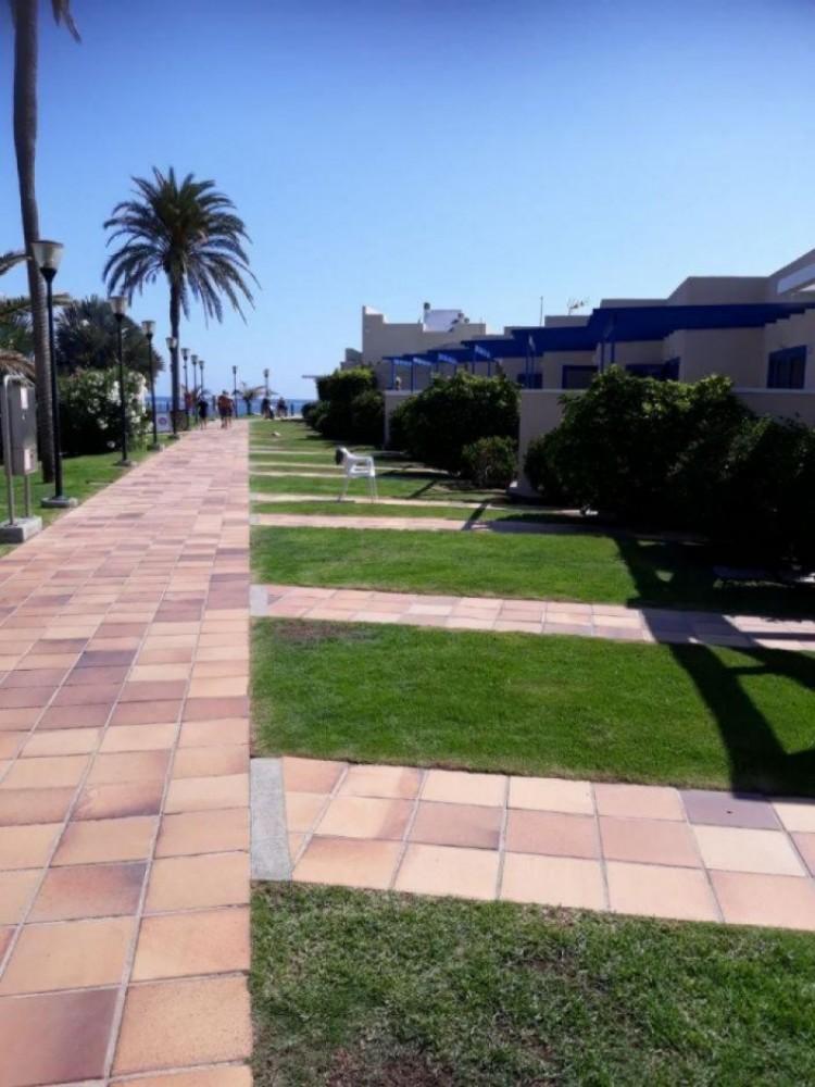 1 Bed  Villa/House to Rent, Las Palmas, San Agustín-Bahía Feliz, Gran Canaria - DI-16423 18