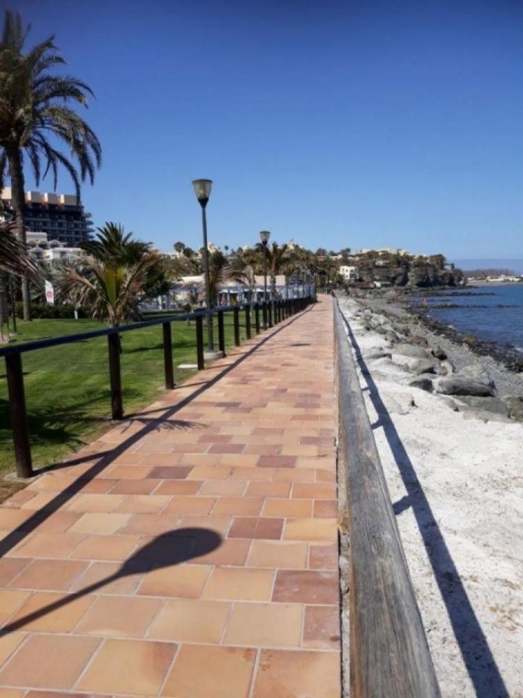 1 Bed  Villa/House to Rent, Las Palmas, San Agustín-Bahía Feliz, Gran Canaria - DI-16423 20