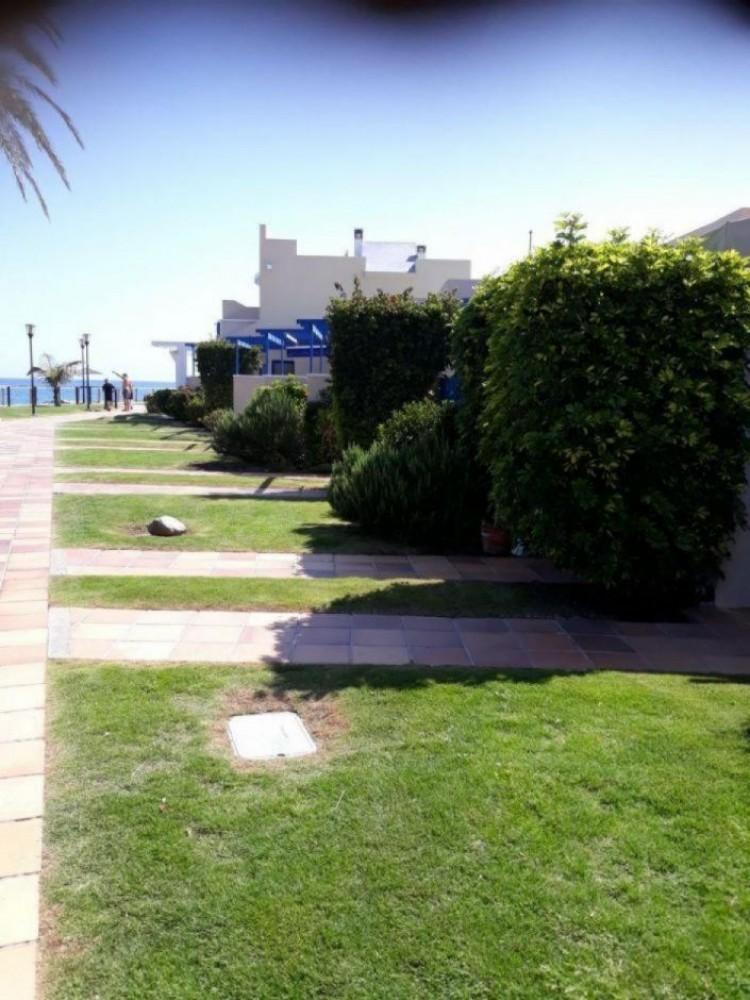 1 Bed  Villa/House to Rent, Las Palmas, San Agustín-Bahía Feliz, Gran Canaria - DI-16423 3