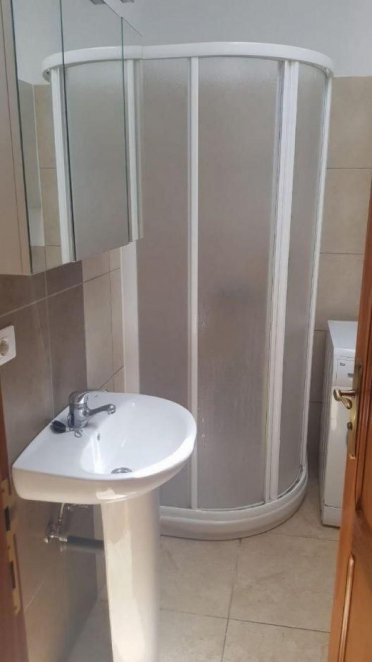 1 Bed  Villa/House to Rent, Las Palmas, San Agustín-Bahía Feliz, Gran Canaria - DI-16423 5
