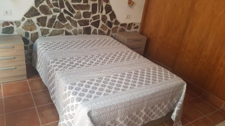 1 Bed  Villa/House to Rent, Las Palmas, San Agustín-Bahía Feliz, Gran Canaria - DI-16423 6