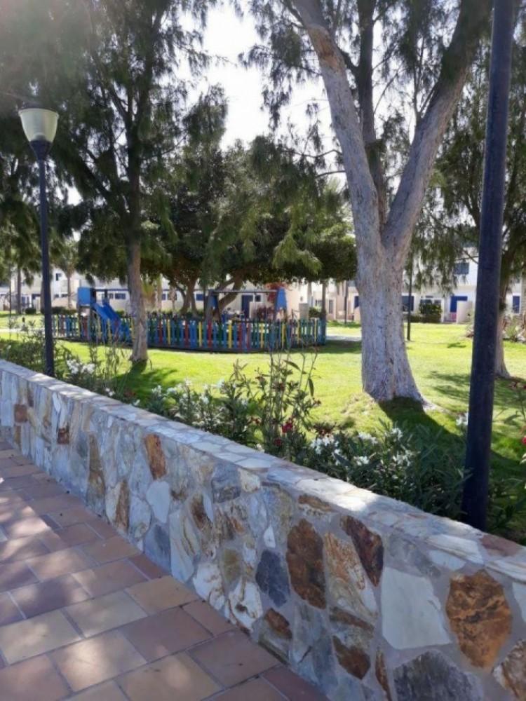 1 Bed  Villa/House to Rent, Las Palmas, San Agustín-Bahía Feliz, Gran Canaria - DI-16423 7