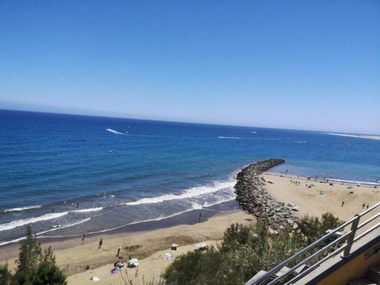 Commercial to Rent, Las Palmas, Playa del Inglés, Gran Canaria - DI-16424 14