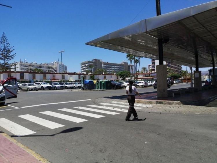 Commercial to Rent, Las Palmas, Playa del Inglés, Gran Canaria - DI-16424 3