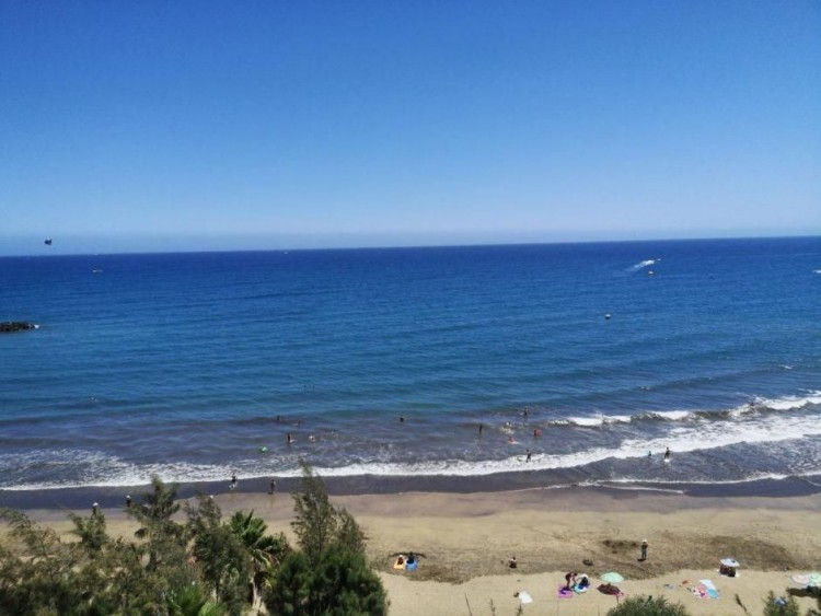 Commercial to Rent, Las Palmas, Playa del Inglés, Gran Canaria - DI-16424 4