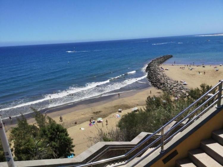 Commercial to Rent, Las Palmas, Playa del Inglés, Gran Canaria - DI-16424 9