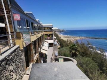 Commercial to Rent, Las Palmas, Playa del Inglés, Gran Canaria - DI-16424