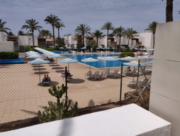 Flat / Apartment for Sale, Costa Del Silencio, Tenerife - PG-A421