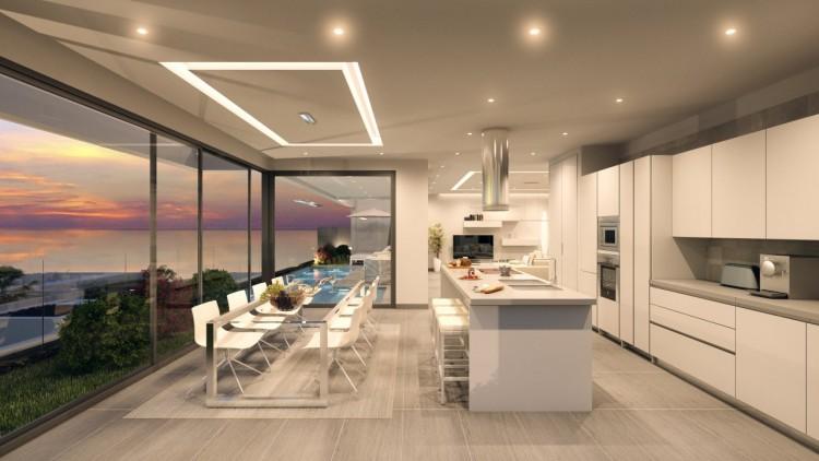 3 Bed  Villa/House for Sale, Playa de Las Americas, Arona, Tenerife - MP-V0710-3C 2