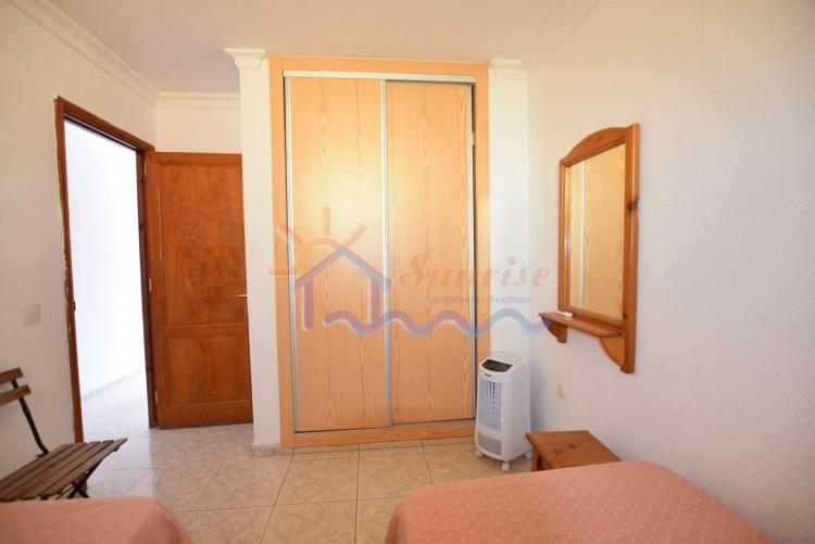 1 Bed  Flat / Apartment to Rent, SAN BARTOLOME DE TIRAJANA, Las Palmas, Gran Canaria - MA-P-328 10
