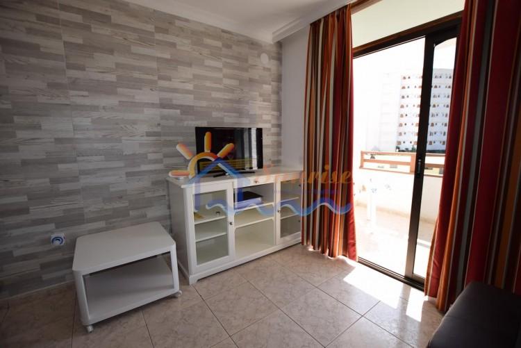 1 Bed  Flat / Apartment to Rent, SAN BARTOLOME DE TIRAJANA, Las Palmas, Gran Canaria - MA-P-328 4