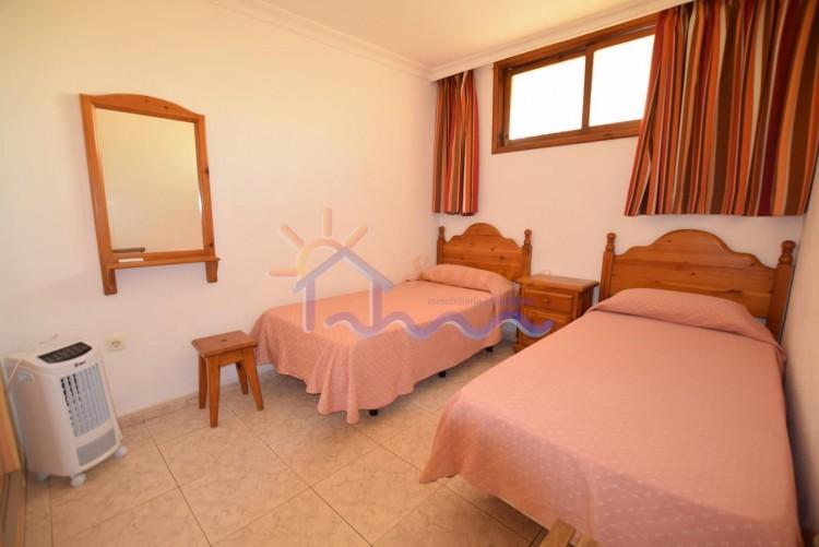 1 Bed  Flat / Apartment to Rent, SAN BARTOLOME DE TIRAJANA, Las Palmas, Gran Canaria - MA-P-328 9