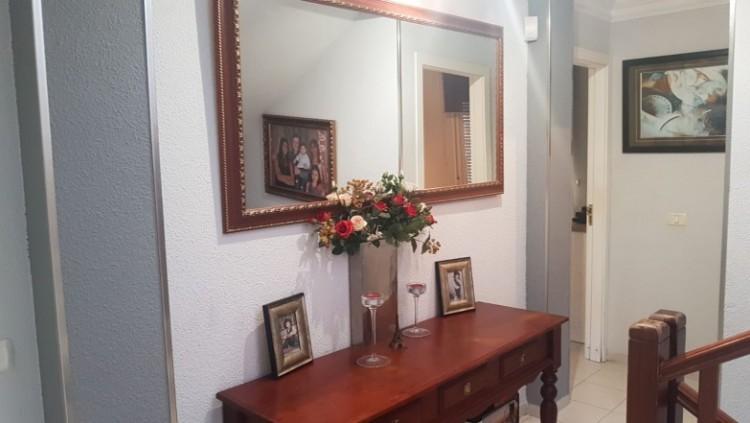 4 Bed  Villa/House for Sale, Adeje, Santa Cruz de Tenerife, Tenerife - SB-SB-233 10